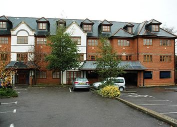 Thumbnail 1 bed flat to rent in Kings Road, Farncombe, Godalming