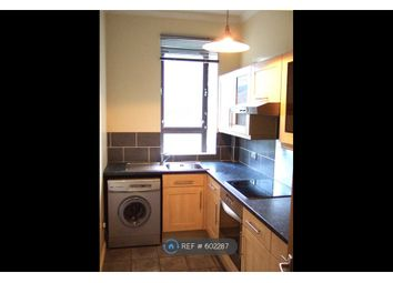 Thumbnail 2 bedroom flat to rent in Clavering Street West, Paisley