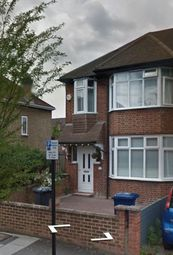 4 bed end terrace house to rent in Park View, London W3