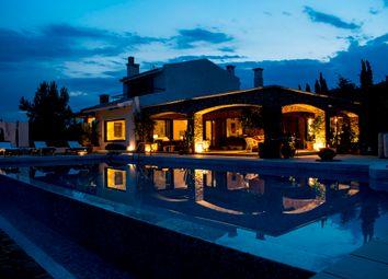 Thumbnail 4 bed villa for sale in Eleochori, Nea Iraklitsa, Kavala, East Macedonia, Greece