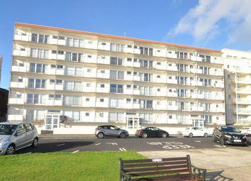 Thumbnail 2 bed flat for sale in Belgrave Court, De La Warr Par, Bexhill-On-Sea