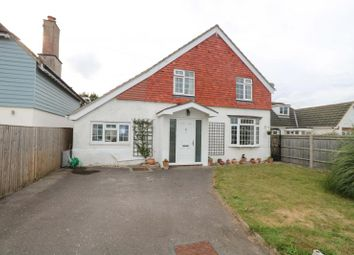 4 bed detached house for sale in Chichester Avenue, Hayling Island PO11
