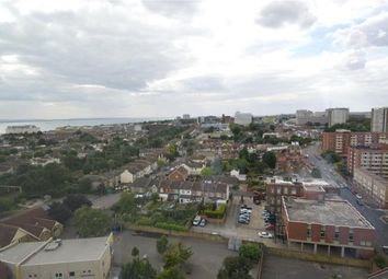 Thumbnail 1 bed flat for sale in Highbanks, 155 Southchurch Avenue, Southend On Sea, Essex