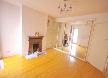 Thumbnail 2 bed property to rent in Prince Street, Watford