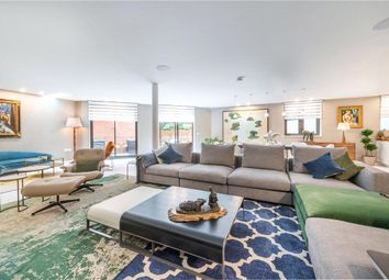 5 bed detached house for sale in Well Road, London NW3