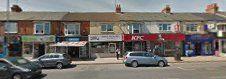 Restaurant/cafe for sale in Harborough Rd, Northampton NN2