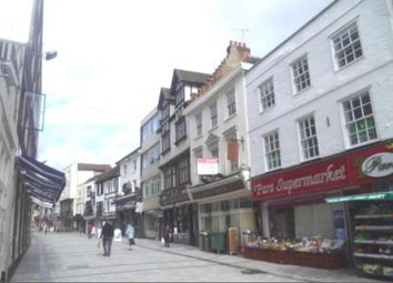 1 bed flat to rent in Bank Street, Maidstone ME14