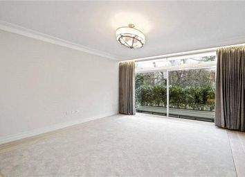 Thumbnail 3 bed flat to rent in Hans Place, Clunie House, Knightsbridge, London