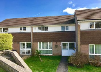 Thumbnail 3 bed terraced house for sale in Pennine Gardens, Weston-Super-Mare