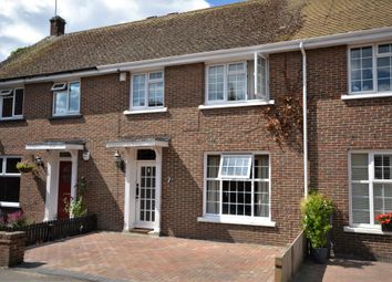 Thumbnail 3 bed terraced house for sale in Rome Road, New Romney, Kent