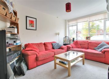 Thumbnail 3 bed semi-detached house for sale in Chalkpit Lane, Oxted