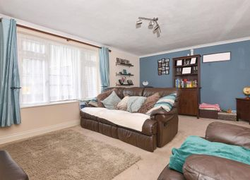 Thumbnail 2 bed flat for sale in Flackwell Heath, High Wycombe, Buckinghamshire