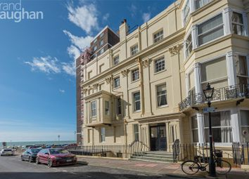 Thumbnail 3 bed flat to rent in Cavendish Place, Brighton