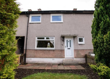 Thumbnail 2 bed terraced house to rent in Bensmoore Road, Gretna