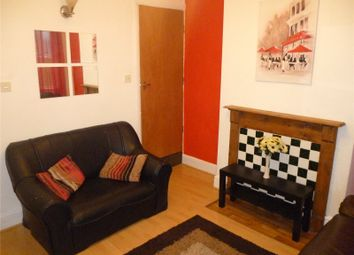 Thumbnail 2 bed terraced house to rent in The Dell Daisy Road, Edgbaston, Birmingham