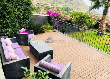 Thumbnail 3 bed detached house for sale in Arco Da Calheta, Arco Da Calheta, Calheta (Madeira)