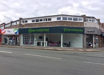 Thumbnail Retail premises to let in 9 Dee Lane, West Kirby, Merseyside