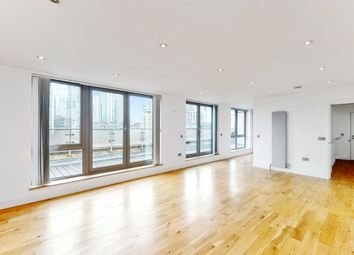 Thumbnail 2 bed flat for sale in Henriques Street, London