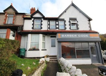 Thumbnail 3 bedroom property for sale in Wern Crescent, Mochdre, Colwyn Bay