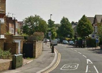Thumbnail 2 bed flat to rent in Madeley Road, Ealing Broadway, London
