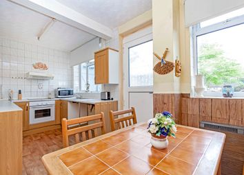 Thumbnail 3 bed semi-detached house for sale in Nuttall Place, Sheffield
