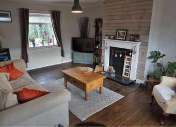 Thumbnail 3 bed terraced house to rent in First Avenue, Leeds