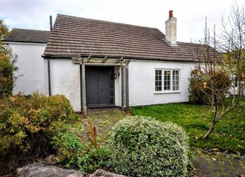 Thumbnail 4 bed property for sale in Market Place, Tetney, Grimsby