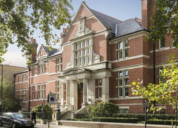Thumbnail 3 bed flat for sale in Camberwell Grove, Camberwell