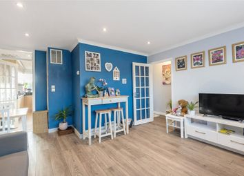 Thumbnail 1 bed maisonette to rent in Medina Close, Wokingham, Berkshire