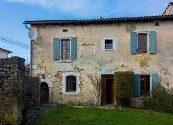 Thumbnail 3 bed property for sale in La-Tour-Blanche, Dordogne, France