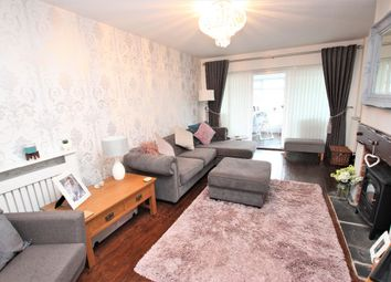 2 bed bungalow for sale in Teesdale Road, Haydock, St. Helens WA11