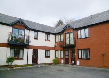 Thumbnail 2 bed maisonette for sale in St Mary's Court, Ty'n-Y-Pwll Road, Cardiff, Cardiff