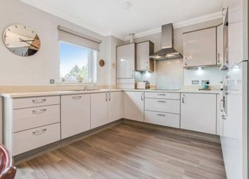 Capelrig Road, Newton Mearns, East Renfrewshire G77