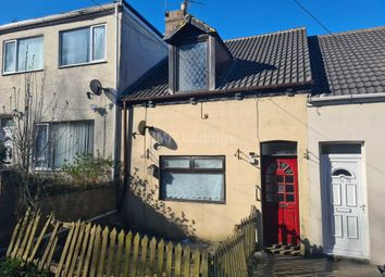 Thumbnail 2 bed terraced house to rent in Lake View, Wingate