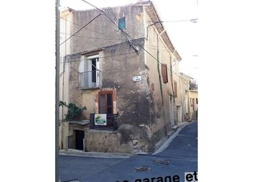 Thumbnail 3 bed property for sale in 34290, Servian, Fr