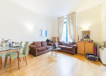 Thumbnail 1 bed flat to rent in East Block, County Hall, Forum Magnum Square, London