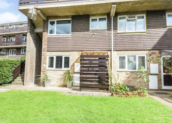 2 bed maisonette for sale in Rise Park Parade, Romford RM1