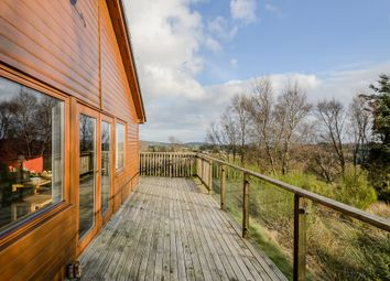 Thumbnail 3 bed bungalow for sale in Whin/Drumwhinny, Colvend, Dalbeattie