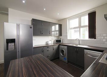 Thumbnail 5 bed terraced house to rent in Scarsdale Road, Salford