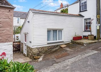 Thumbnail Semi-detached house for sale in Boase Street, Penzance