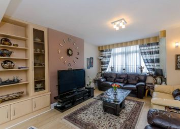 4 bed terraced house to rent in Bouverie Road, West Harrow, Harrow HA14HD HA1