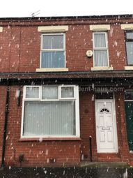 4 bed terraced house to rent in Romney Street, Salford M6