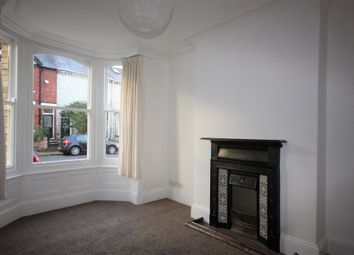 Thumbnail 2 bed terraced house to rent in Millfield Road, York