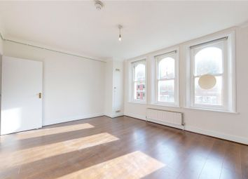 Thumbnail 2 bed property to rent in Whitechapel Road, London