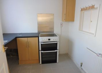Thumbnail 3 bedroom property to rent in Cathcob Close, St. Mellons, Cardiff