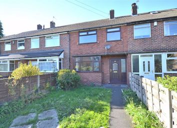 3 bed semi-detached house to rent in Blenmar Close, Radcliffe, Manchester M26