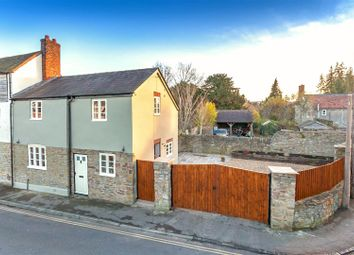 Thumbnail 3 bed property for sale in Corve View, 39 Linney, Ludlow