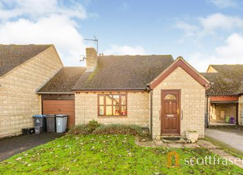 Thumbnail 2 bed semi-detached house to rent in Schofield Avenue, Witney