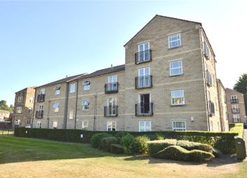 Thumbnail 2 bed flat for sale in Broom Mills Road, Farsley, Pudsey, West Yorkshire
