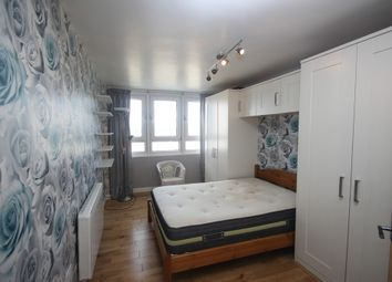 Thumbnail 1 bed flat to rent in Curtis Street, Devonport, Plymouth